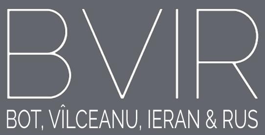 BVIR3-1 (1)